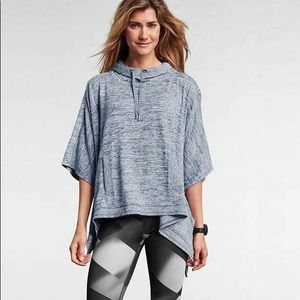 Athleta Blissful Poncho